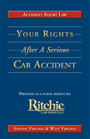 Your rights after a serious car accident ebook